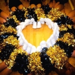 Maghull Cheerleading Classes
