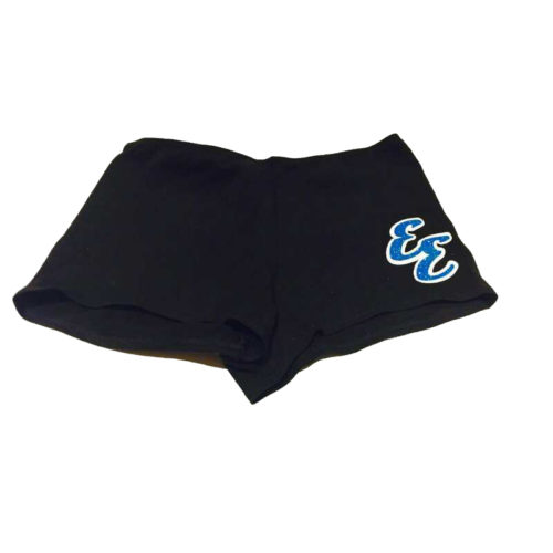EE Gym Shorts
