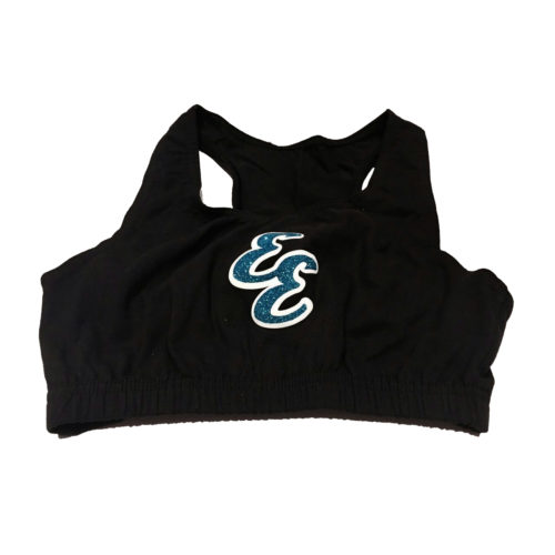 EE Crop Top