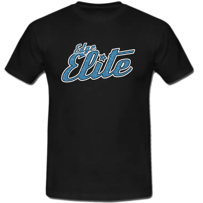 Edge Elite Squad Top