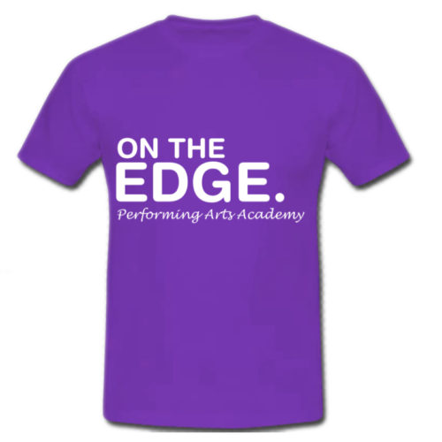 The Purple Group Shirt