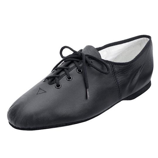 Full Sole Dance Shoe